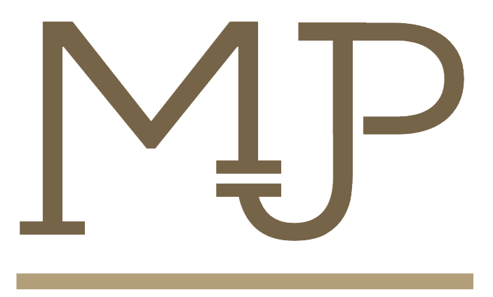 Michael Joyce Properties | Dallas Fort Worth Land Development and Consulting